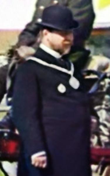 Шаров, Владимир Вениаминович