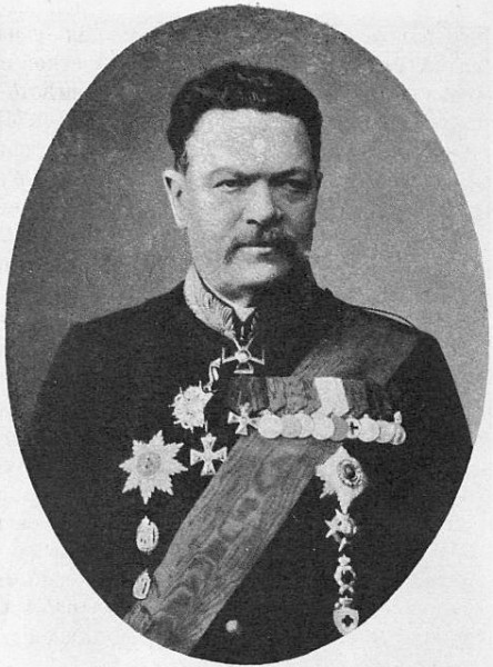 Савельев, Василий Владимирович