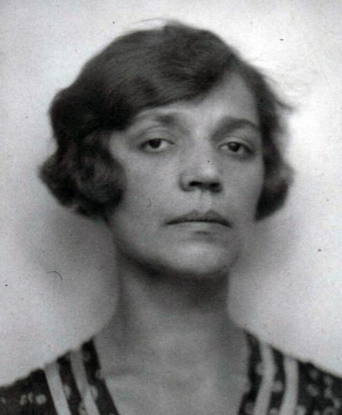 Низовец, Лидия Александровна