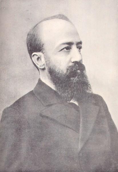 Краснов, Андрей Николаевич