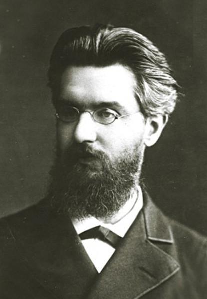 Егоров, Николай Григорьевич