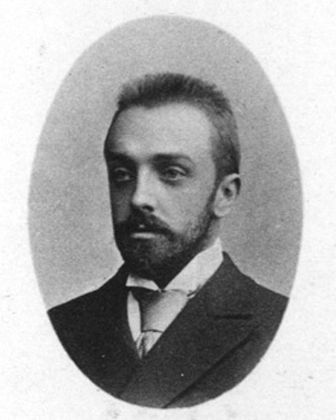 Поповицкий, Александр Александрович2