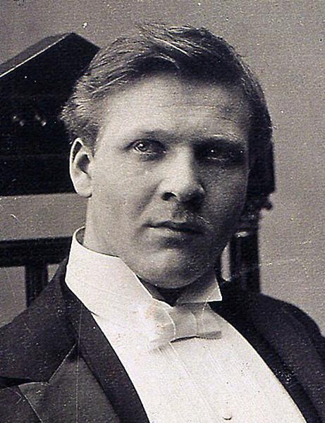 Шаляпин, Фёдор Иванович2
