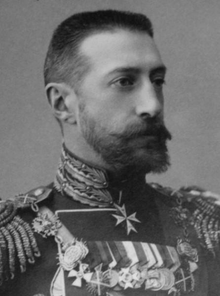 Романов, Константин Константинович2