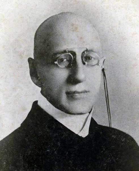 Романов, Николай Константинович