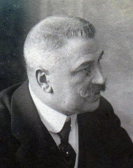 Ермилов, Николай Евграфович