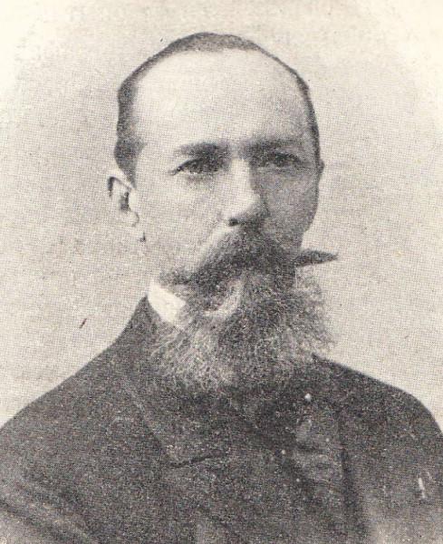 Лавров Андриан Михайлович2