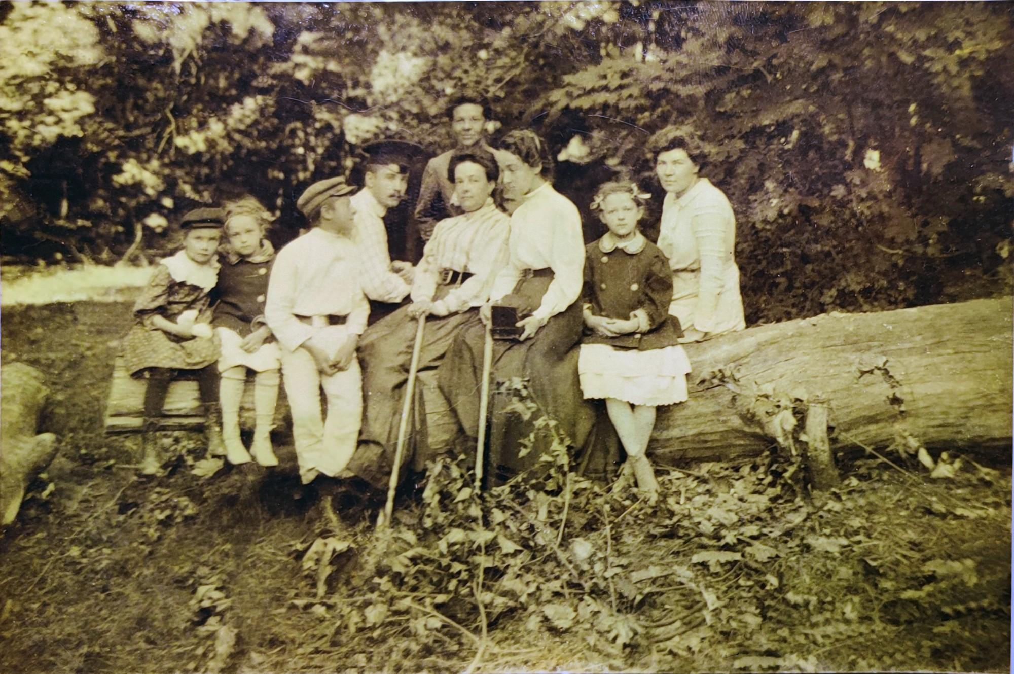 1912 Гатчина1