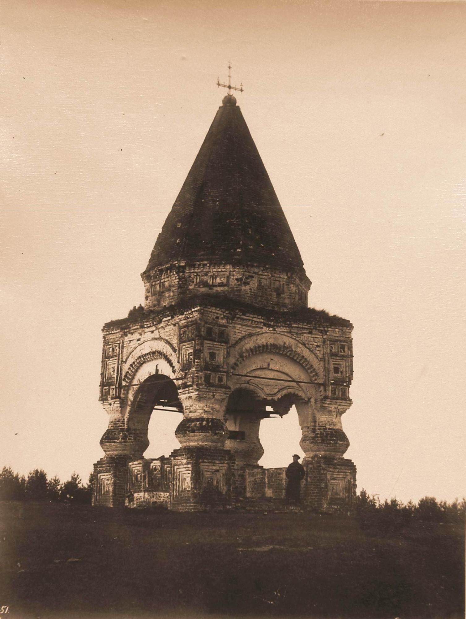 1884 И.Ф.Барщевский2
