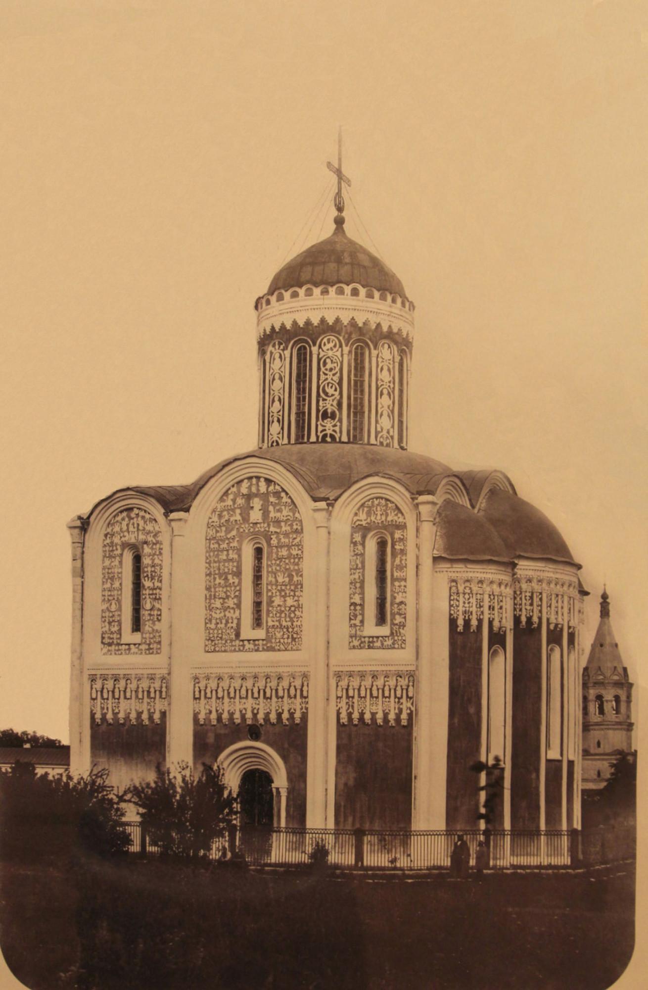 1870с Настюков2