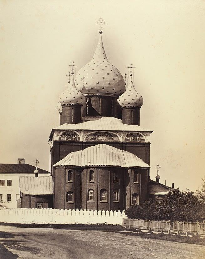1880е Rozhdestva PB