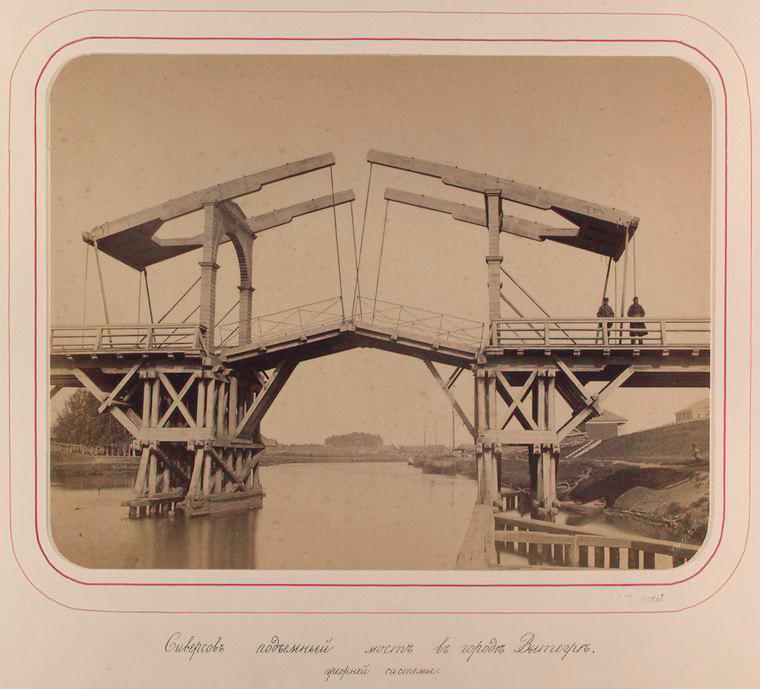 1881_Vytegra