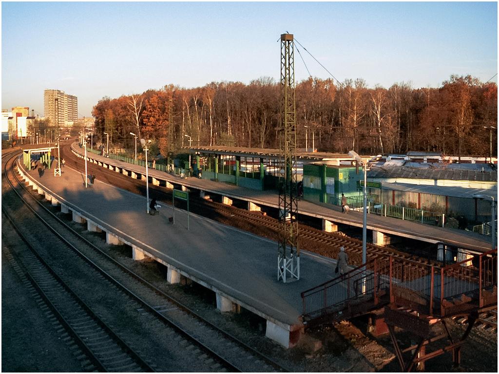 2005-10_Гражданская-02_1024.jpg