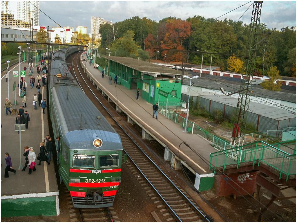 2006-09_Гражданская-01_1024.jpg