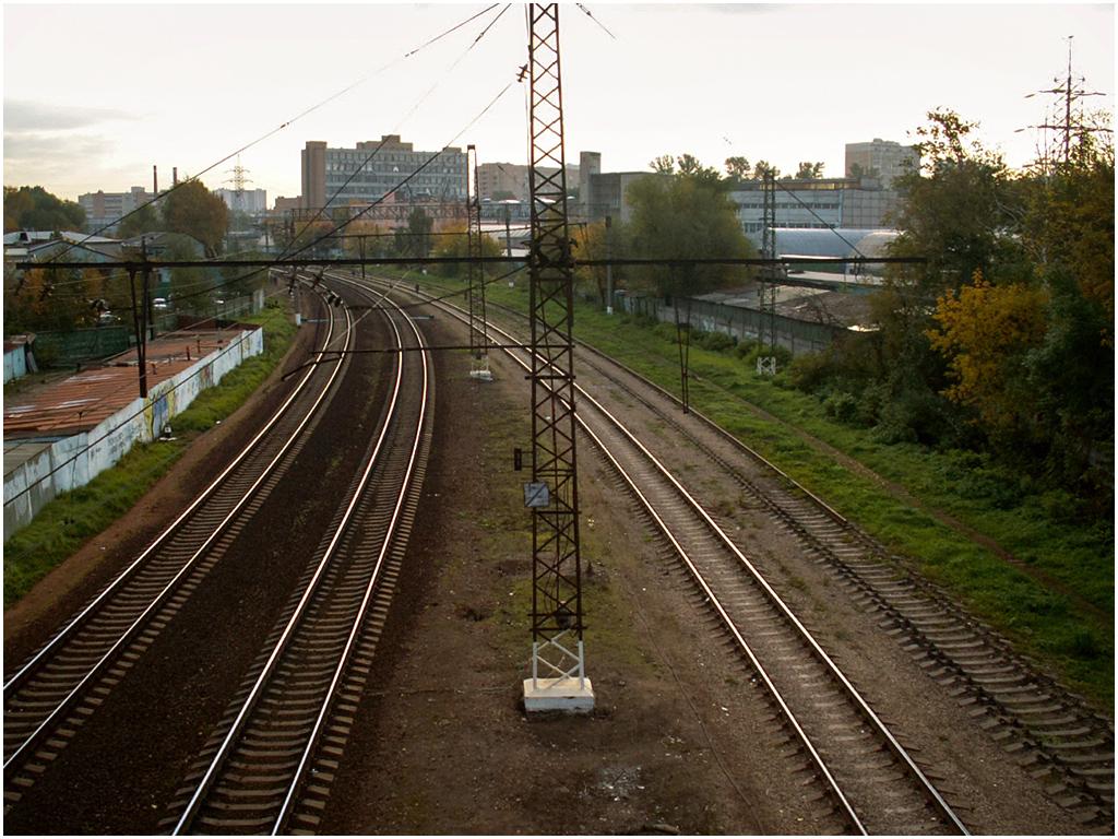 2006-09_Гражданская-02_1024.jpg