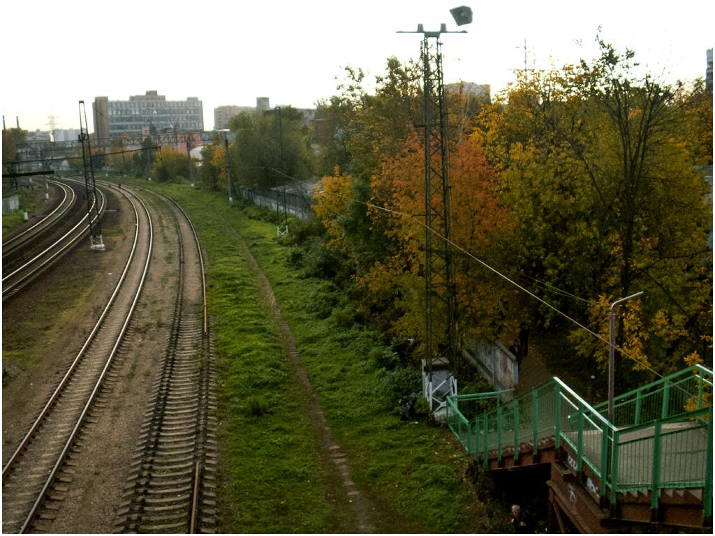 2006-09_Гражданская-03_1024.jpg
