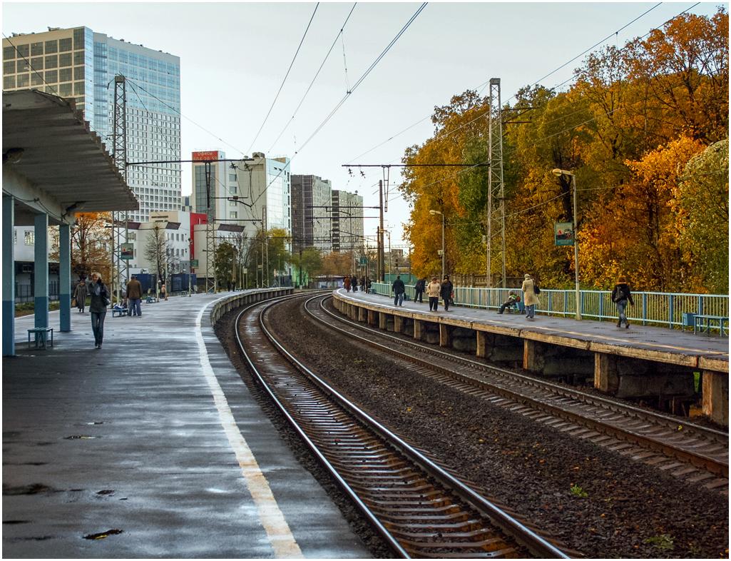 2010-10_Гражданская-01_1024.jpg