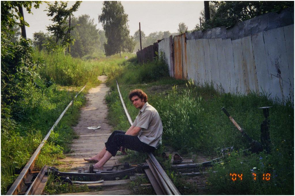 2004-07_Котельники-у-Карьера_1024.jpg