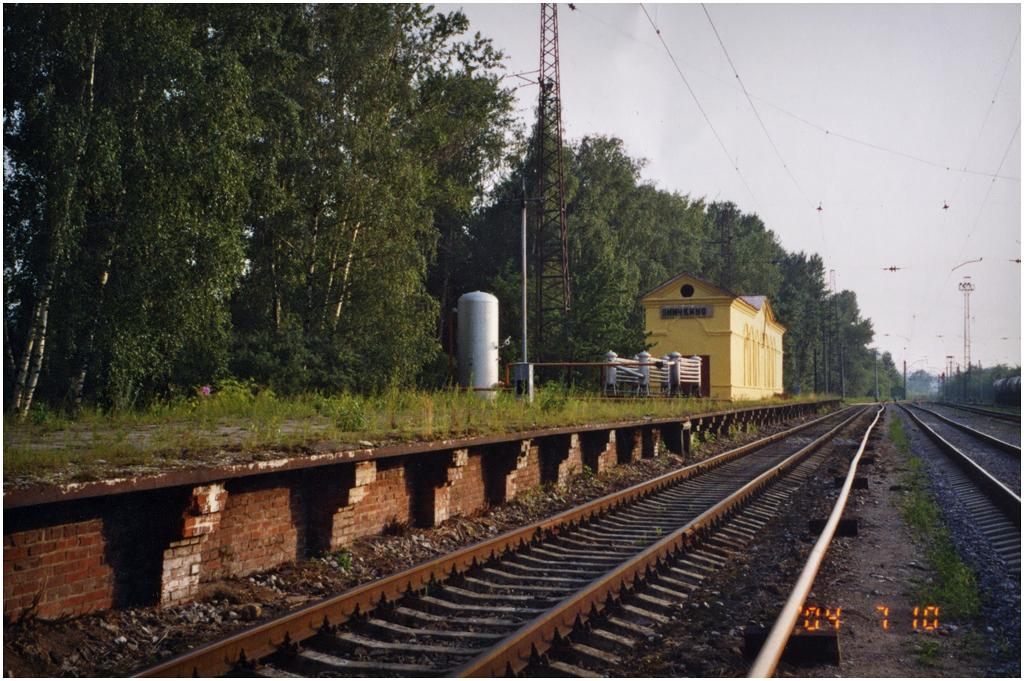 2004-07_Яничкино_1024.jpg