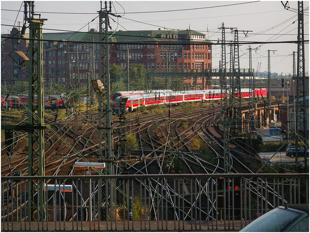 2006-08_PICT0159_1024.jpg