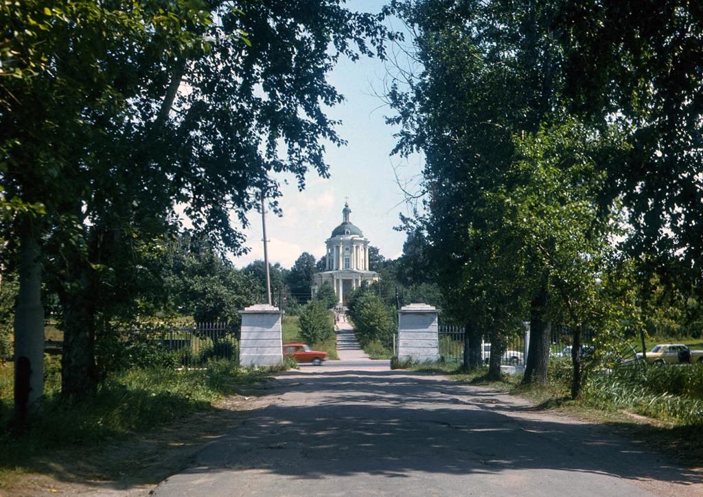 Виноградово_1983.png