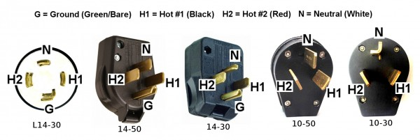 30996_600  Prong Power Cord Wiring on 4 prong cord wiring, 3 prong cord dimensions, 3 prong cord safety,