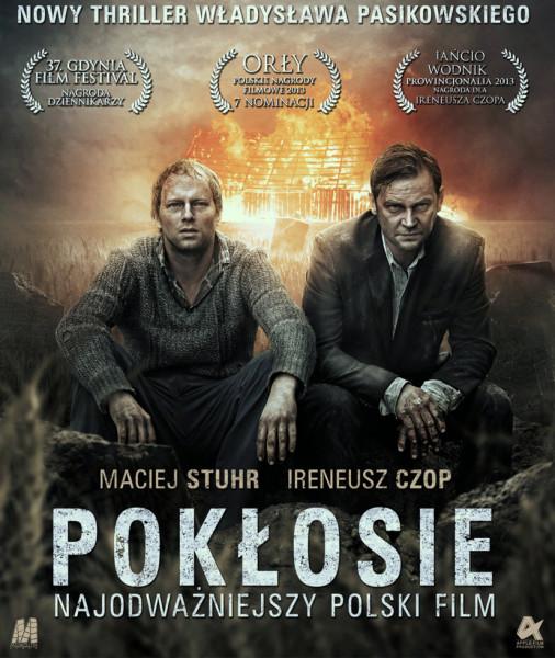 Poklosie_BD-002