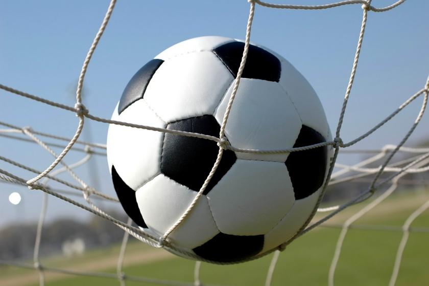 147844_myach_futbol_setka_sport_4200x2793_(www.oboifon.ru)
