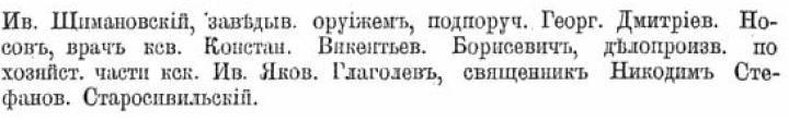 апш 1899 2