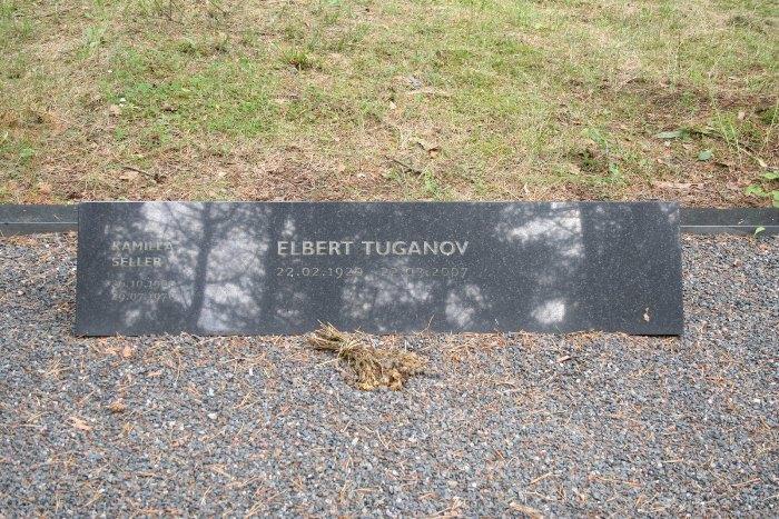 Копия Elbert Tuganov.