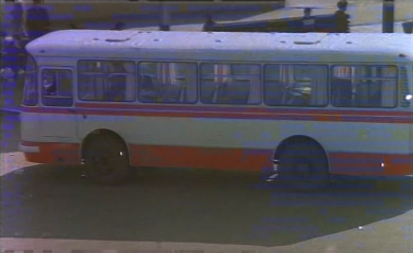 Vzbesivshijsja.avtobus.1991.XviD.DVDRip[(004654)16-53-45]