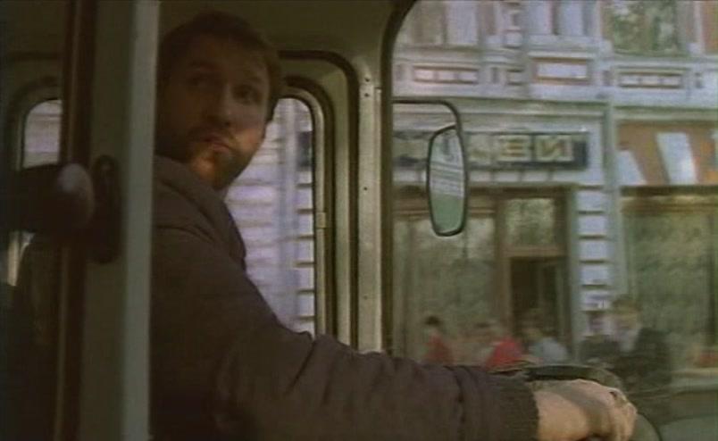 Vzbesivshijsja.avtobus.1991.XviD.DVDRip[(005609)16-56-28]