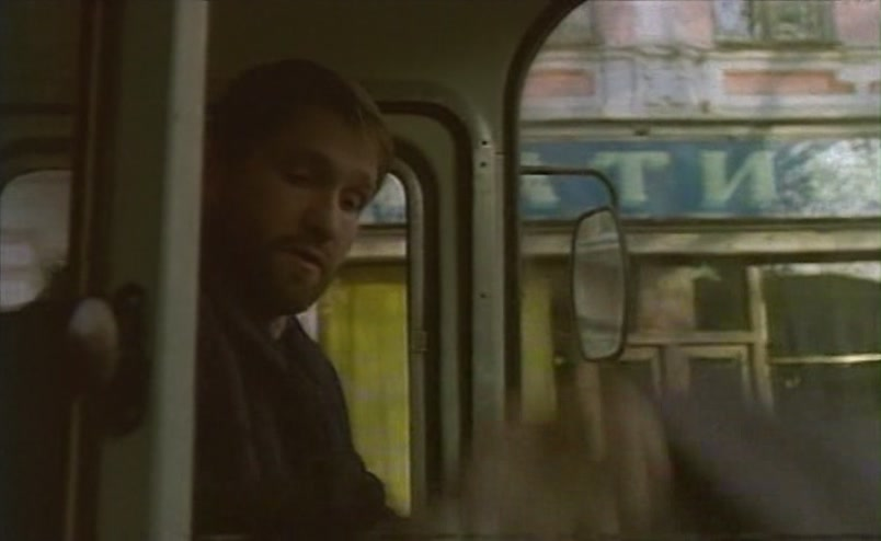 Vzbesivshijsja.avtobus.1991.XviD.DVDRip[(005867)16-52-12]