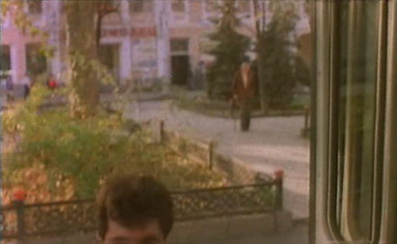 Vzbesivshijsja.avtobus.1991.XviD.DVDRip[(006438)17-00-06]