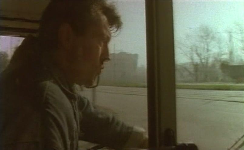 Vzbesivshijsja.avtobus.1991.XviD.DVDRip[(007959)17-02-59]