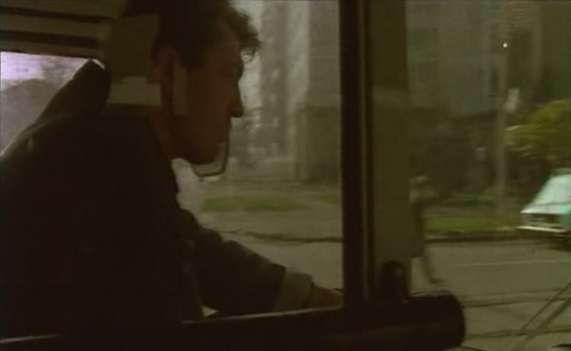 Vzbesivshijsja.avtobus.1991.XviD.DVDRip[(008030)17-05-37]