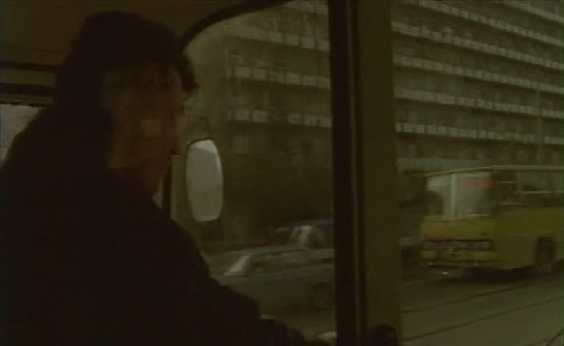 Vzbesivshijsja.avtobus.1991.XviD.DVDRip[(008076)17-03-16]