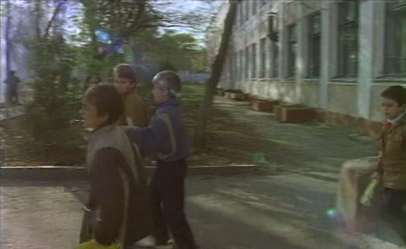 Vzbesivshijsja.avtobus.1991.XviD.DVDRip[(011925)17-12-47]