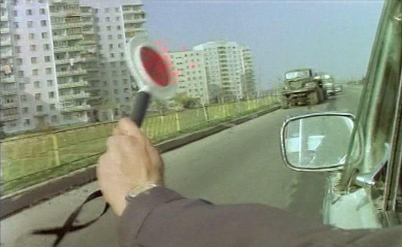 Vzbesivshijsja.avtobus.1991.XviD.DVDRip[(037117)17-33-37]