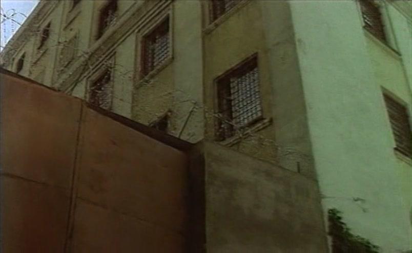 Vzbesivshijsja.avtobus.1991.XviD.DVDRip[(038829)17-37-58]