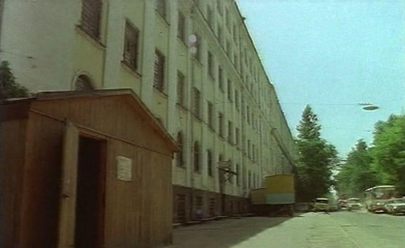 Vzbesivshijsja.avtobus.1991.XviD.DVDRip[(038942)17-35-05]