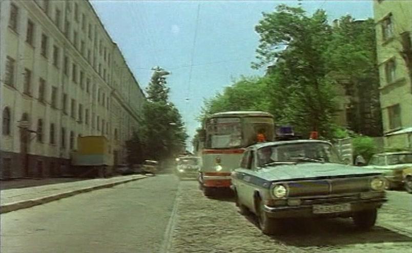 Vzbesivshijsja.avtobus.1991.XviD.DVDRip[(039068)17-35-28]