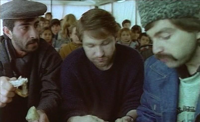 Vzbesivshijsja.avtobus.1991.XviD.DVDRip[(049069)17-46-17]