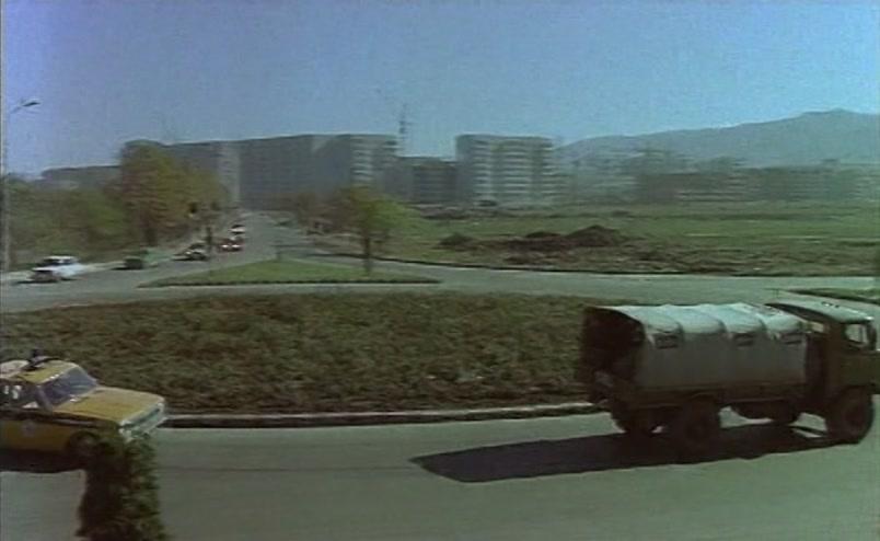 Vzbesivshijsja.avtobus.1991.XviD.DVDRip[(047772)17-45-03]