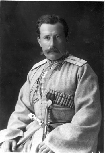 Mikhail_Karaulov