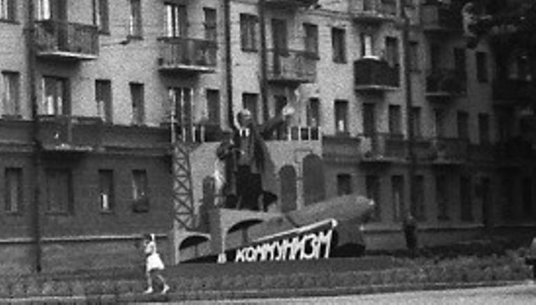 Копия маркова -кирова