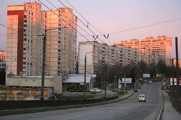 derevjanko-alekseja_ulica-kharkova