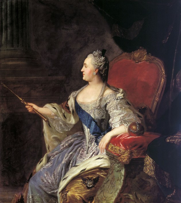 1763_catherine_ii_by_feodor