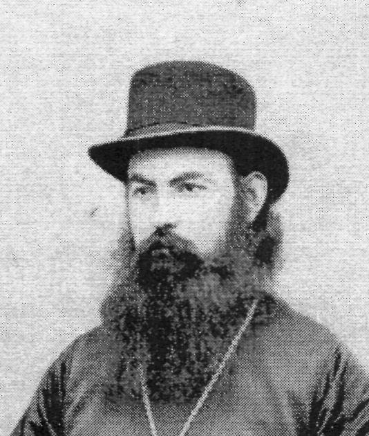 1.священник-Моисей-Коцоев