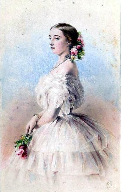 OlgaFeodorovna